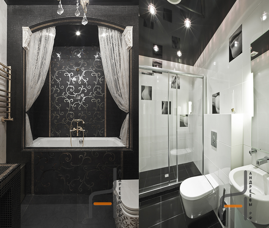 Article 3-Black and white bathrooms.jpg
